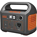 Jackery Portable Power Station Explorer 240, 240Wh Backup Lithium...