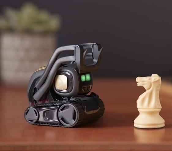 vector anki robot gadget