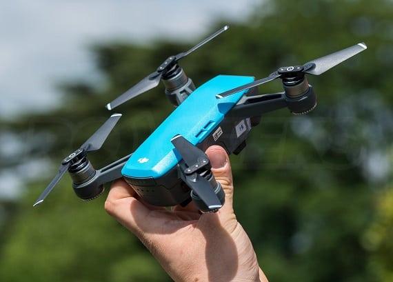 best dji drone buy