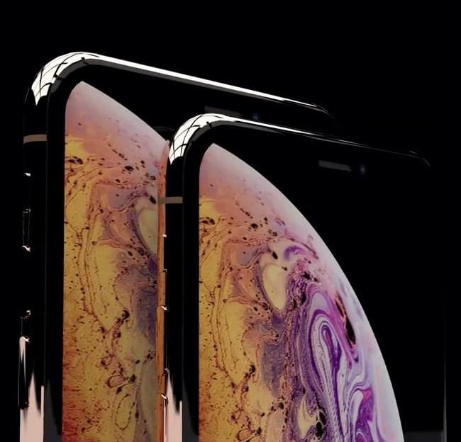 apple iPhonexs new phone