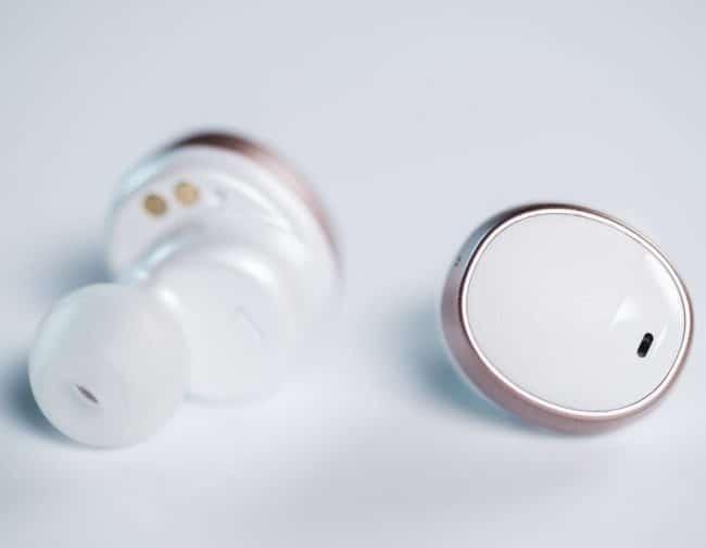 bluetooth 5.0 earphones cheap