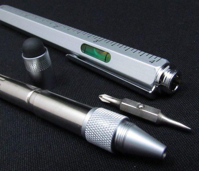 gadget pen tool