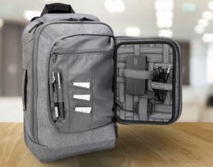 Targus CityLite Pro Backpack