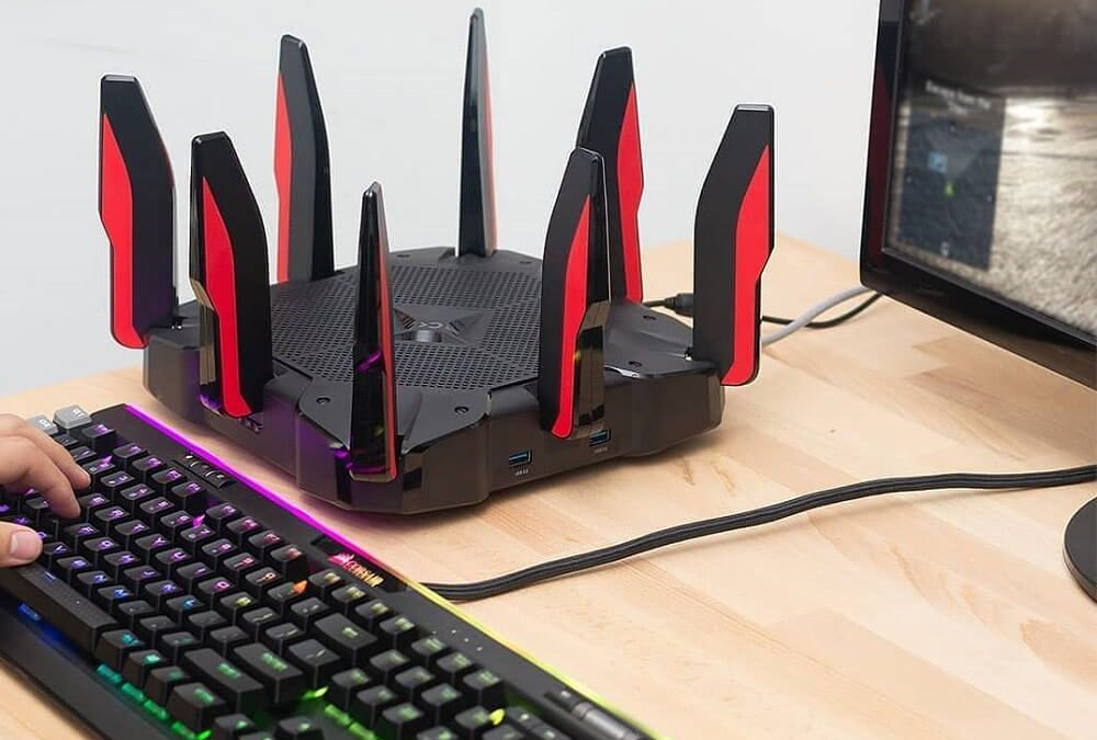 5 Best Wi-Fi Routers Under $100 – Budget Picks in 2021