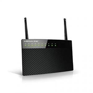 Medialink MLWR-AC1200