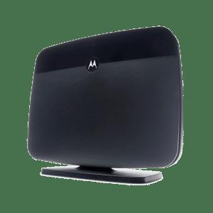 Motorola MR1900