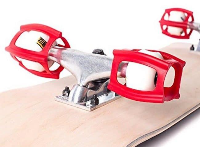 SkaterTrainer