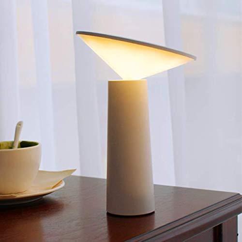 cool desk lamp