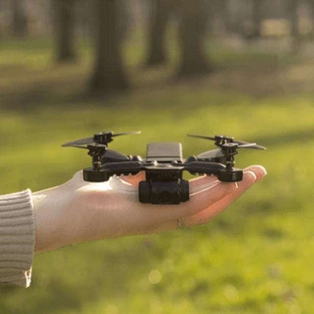 Best Drones under $150