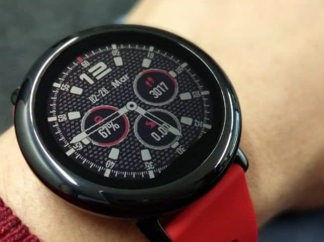 Cool Smartwatches