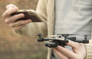 Cheapest Drones