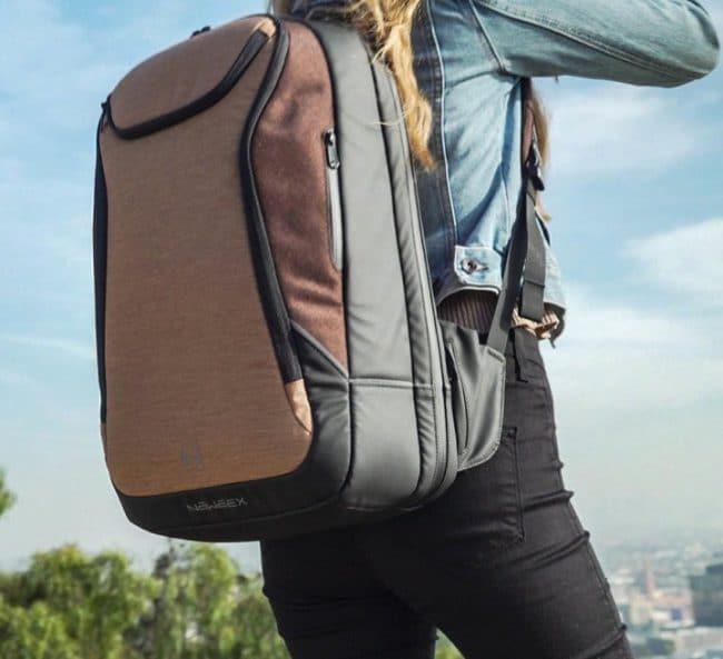 neweex backpack 2019
