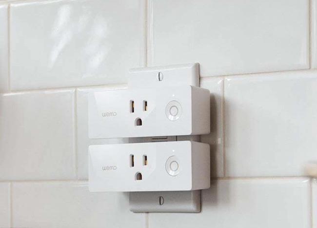 Best Smart Plug under $25