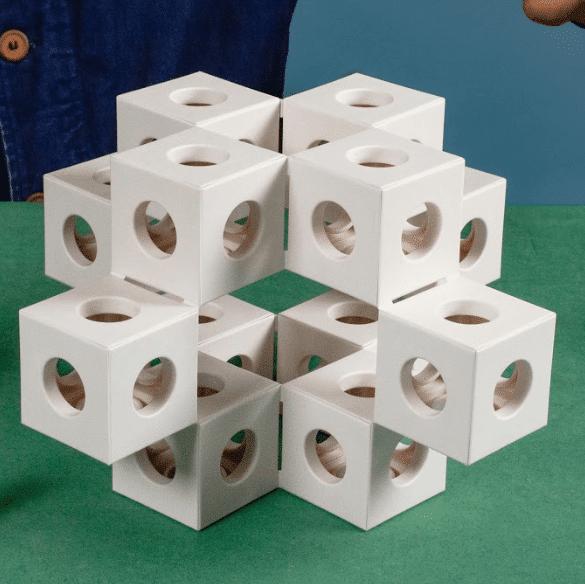modular building kit