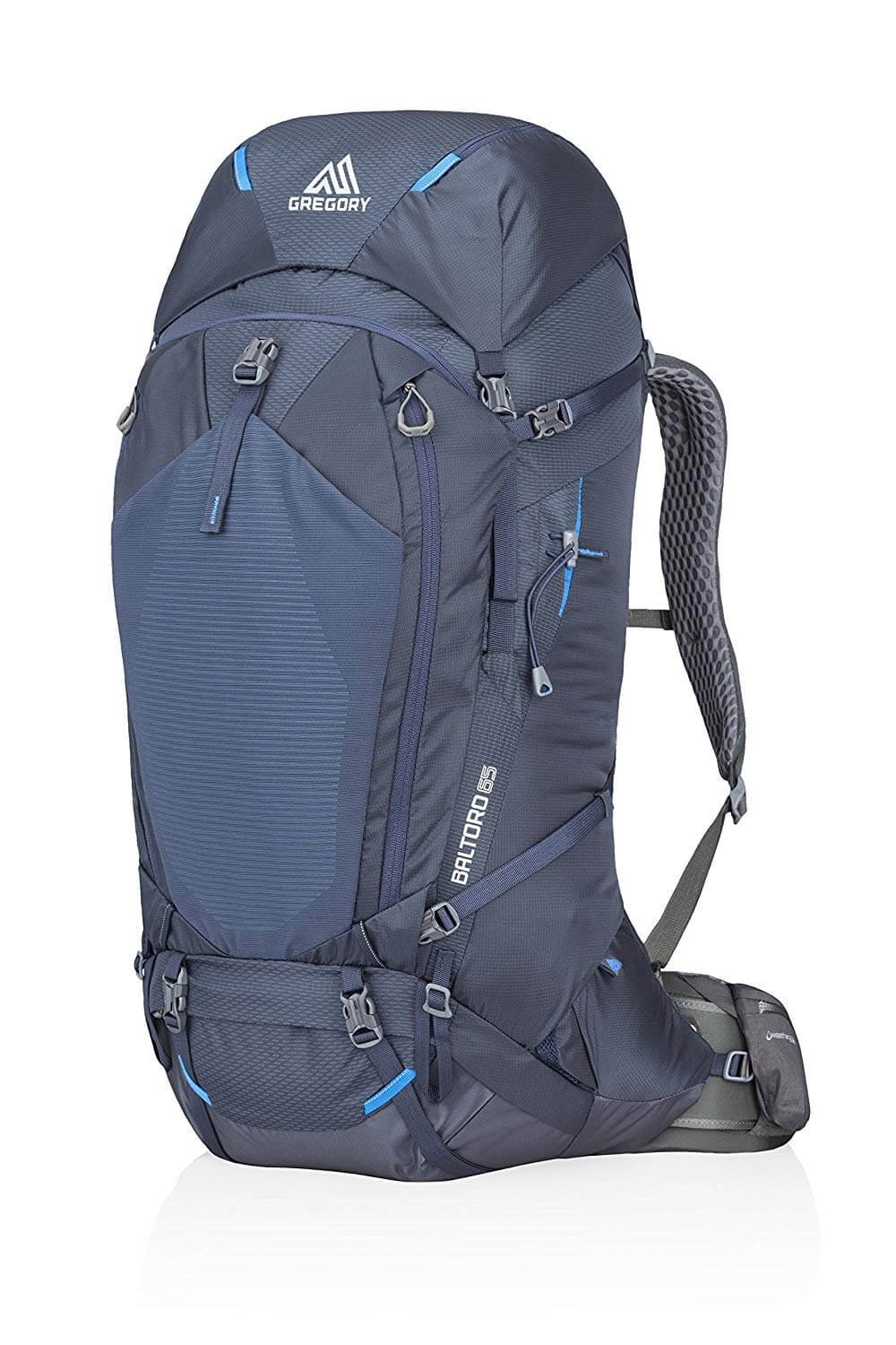Gregory Mountain Camping backpack