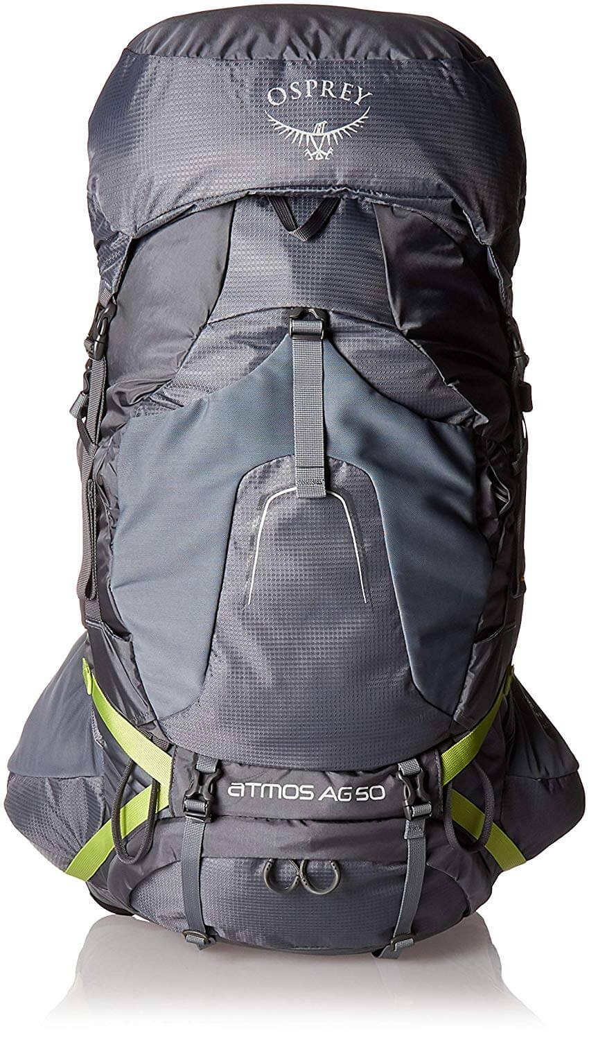 Osprey Atmos Backpack