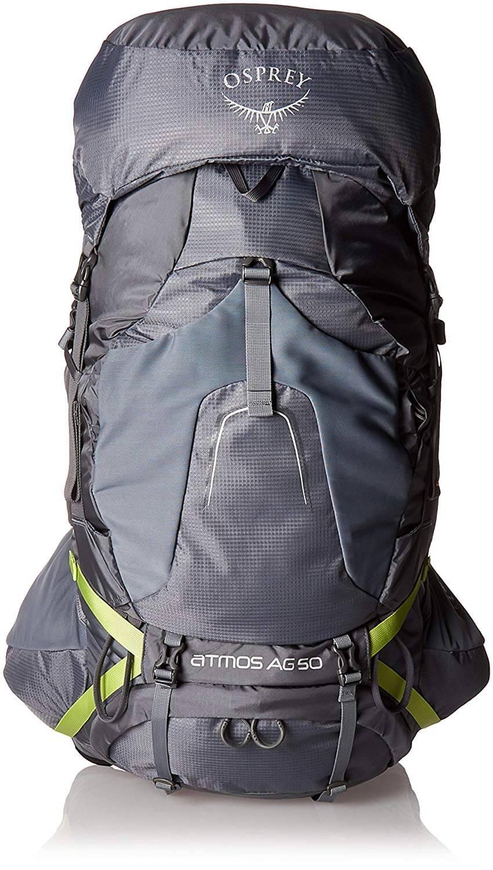 Osprey Atmos Backpack
