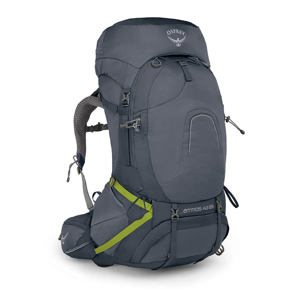 Osprey Atmos Hiking Bag