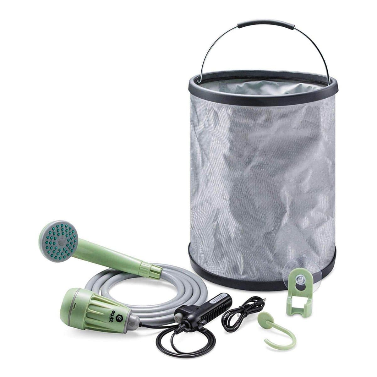 Portable Shower for Camping