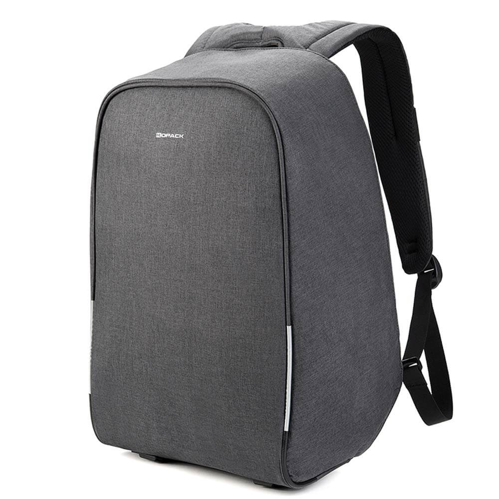Kopack Mens Backpack