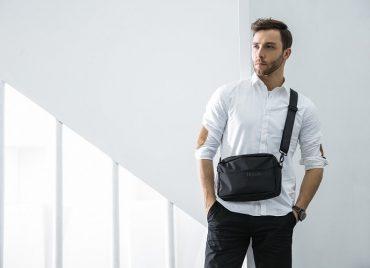 sling bag giveaway