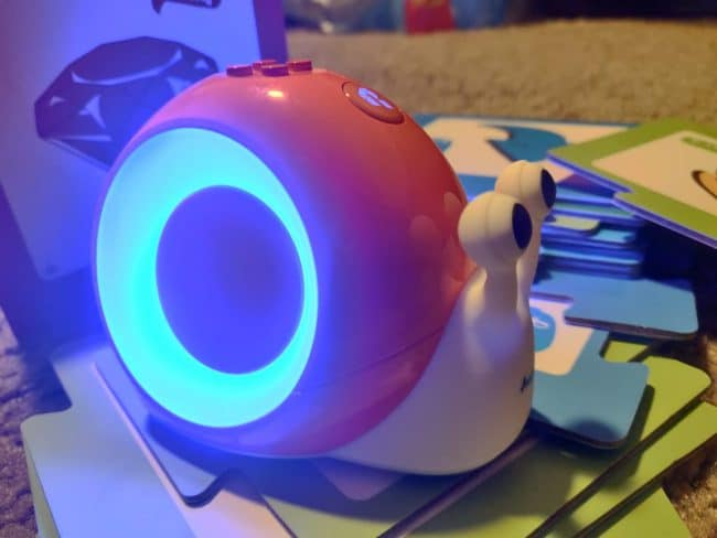robobloq robot review