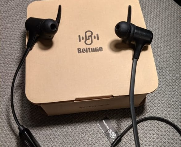 Boltune review