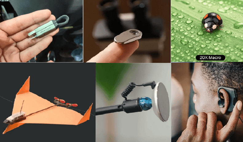 25+ Best Smartphone Gadgets & Accessories (Our 2020 Picks)