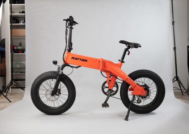 rattanxl best long range ebike