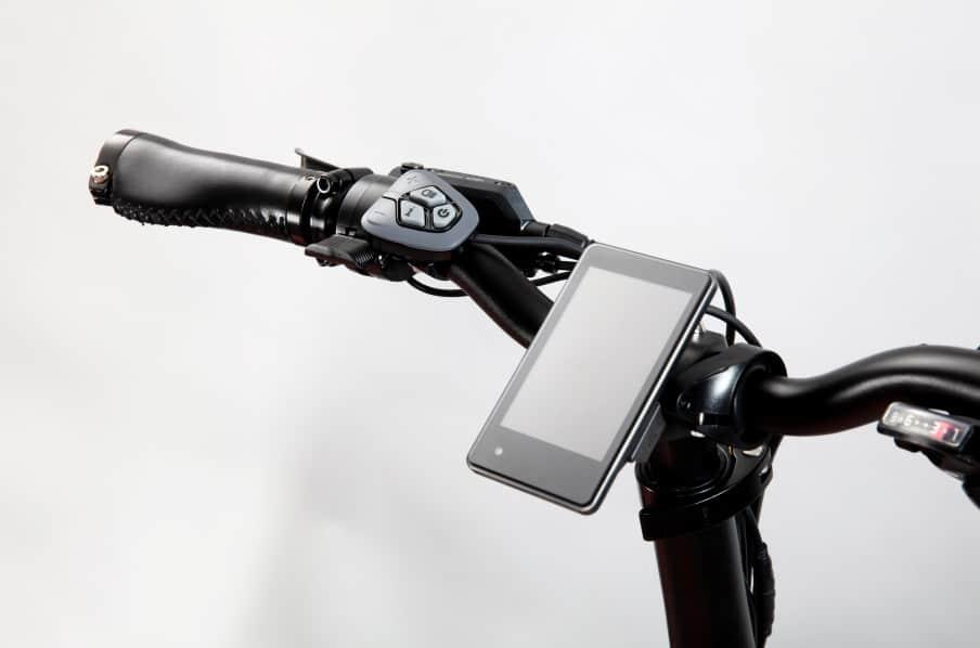 rattanxl bike features