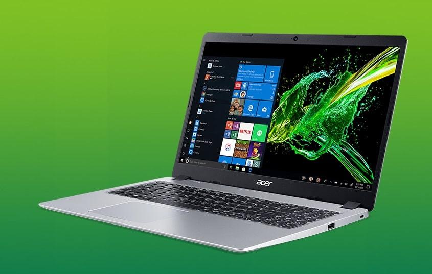 Acer Laptop under $300