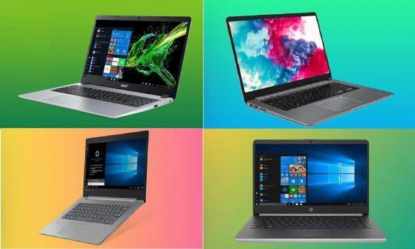 Best Cheap Gaming Laptops under $300