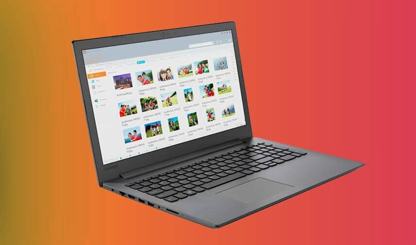 lenovo laptop under $300