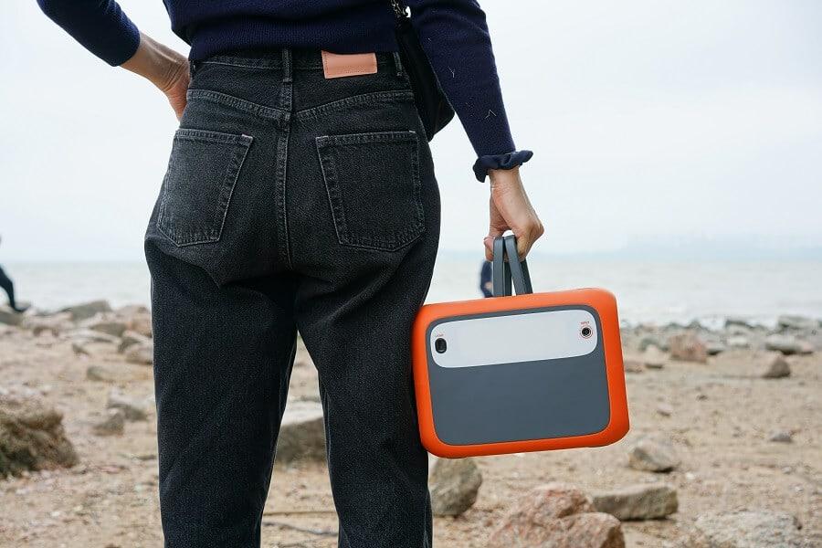 Bluetti AC50 CPAP battery (1)