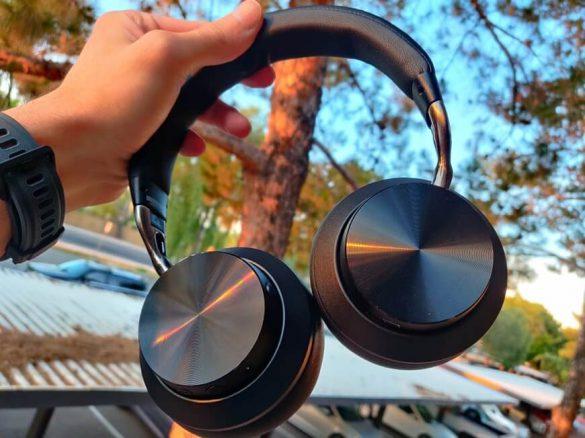 Mixcder E10 wireless headphones review