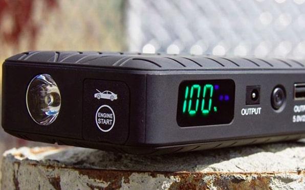 RG1000 by Rugged Geek