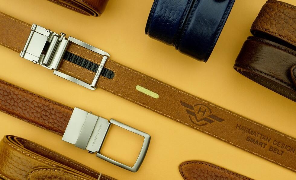 Smart Belt Ultimate Review