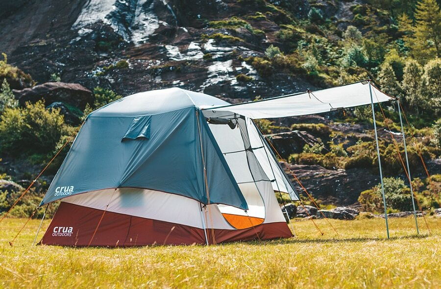 13 Must Have Camping Gadgets and Gears (for 2021)