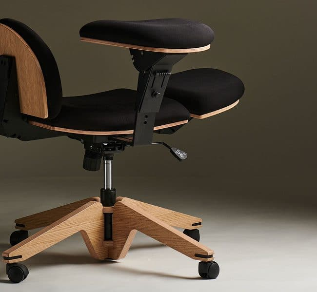 BeYou chair review