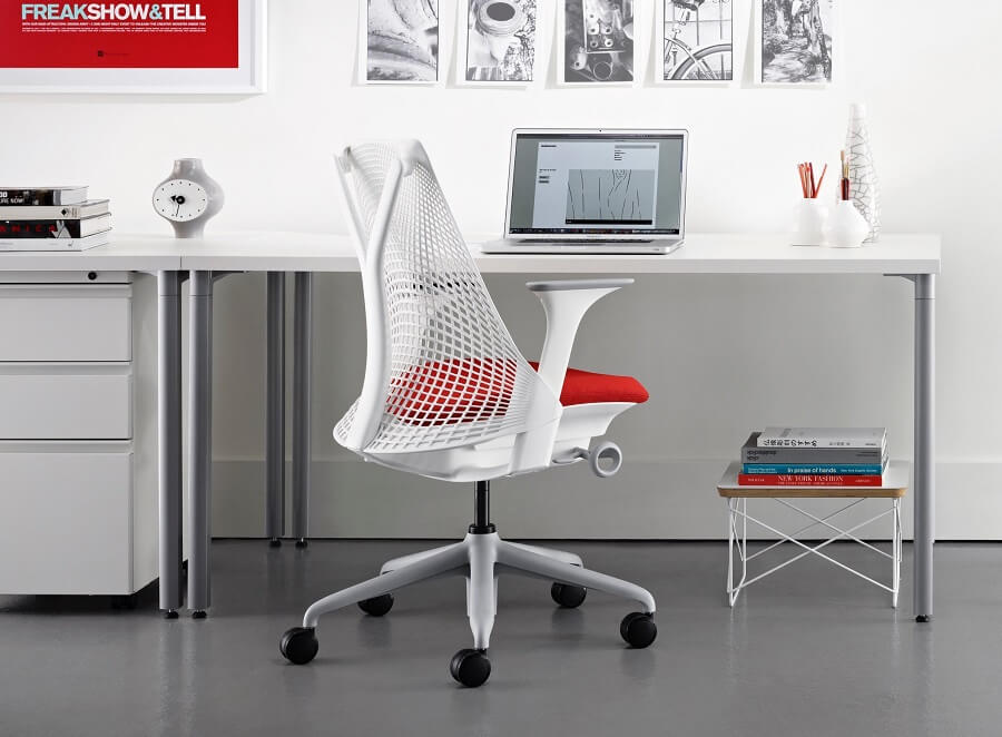 5 Best Office Chairs Under $500 (in 2021) – Reviews & Comparison