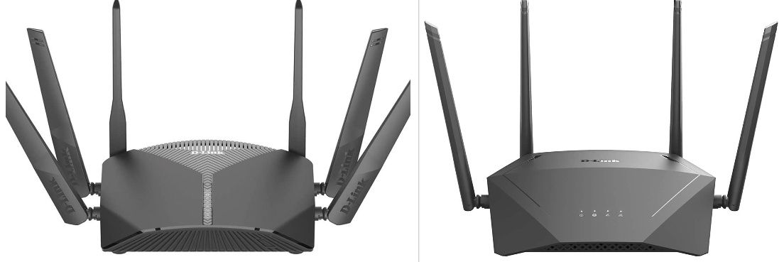 Tri Band Router vs Dual Band Router