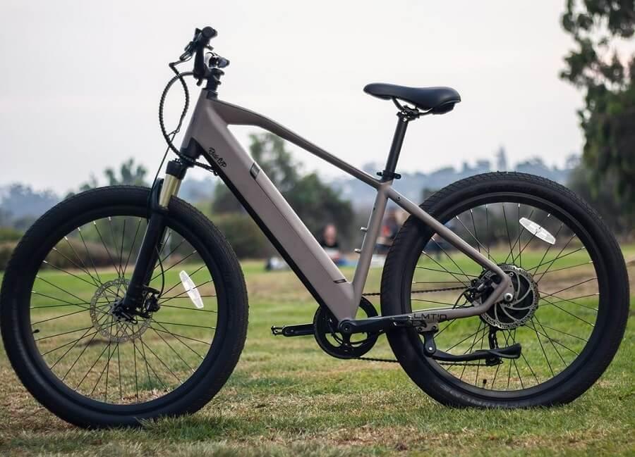 7 Best Electric Bikes Under $2000 – Reviews & Comparison